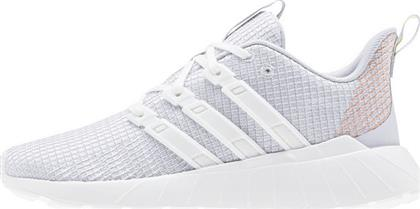 Adidas Core Questar Flow K από το Athletix