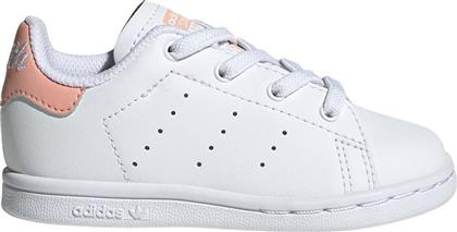 Adidas Stan Smith El I από το Sportcafe