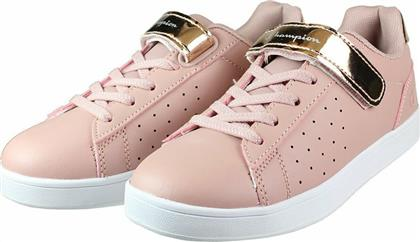 Champion Low Cut Shoe Alexia από το Troumpoukis