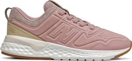 New Balance Fresh Foam 515 Youth από το Koolfly