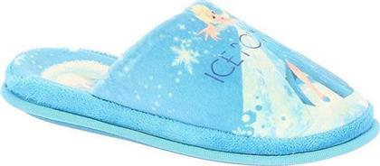 Parex Frozen 10118203 Light Blue από το SportsFactory