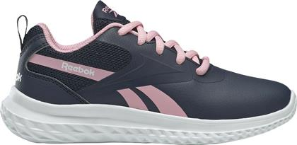 Reebok Rush Runner 3.0 από το Cosmos Sport