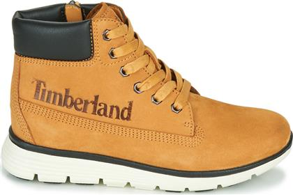 Timberland Killington από το Z-mall