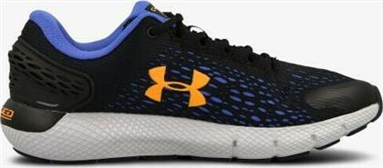 Under Armour Charged Rogue 2 από το Troumpoukis