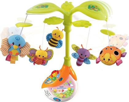 Vtech Sing and Soothe Mobile από το Moustakas Toys